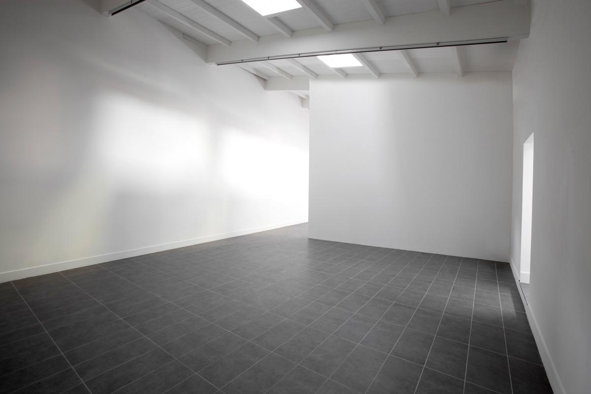 Exhibition Room D : Image gallery exhibition room